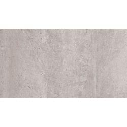 Porcelanosa SENA TAUPE 31,6x59,2