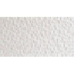 Porcelanosa MATRIX NÁCAR 31,6x59,2