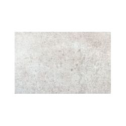 Porcelanosa PARK GRIS 20x31,6