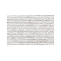 Porcelanosa PARK LINEAL GRIS 20x31,6