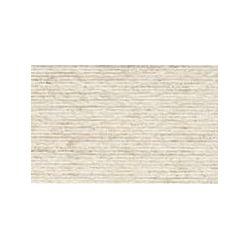 Porcelanosa PARK LINEAL ARENA 20x31,6