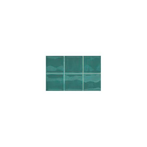 Porcelanosa SEVILLA AQUA 20x31,6