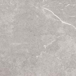 Azteca Aneto Soft 60 Grey 60x60 [093198]