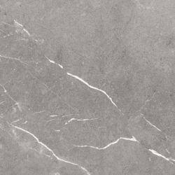 Azteca Aneto Soft 60 Dark Grey 60x60 [093199]
