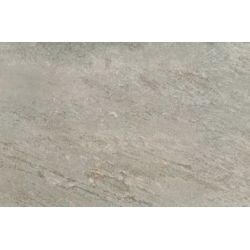 Porcelanosa ARIZONA STONE 43,5x65,9