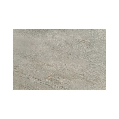 Porcelanosa ARIZONA STONE 43,5x65,9