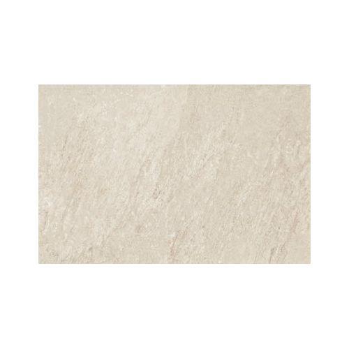 Porcelanosa ARIZONA ARENA 43,5x65,9
