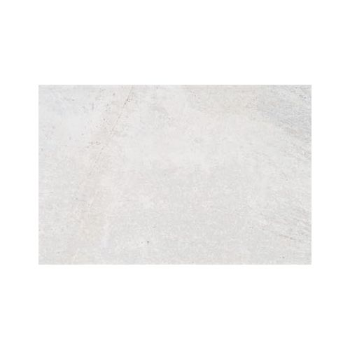 Porcelanosa ARIZONA CALIZA 43,5x65,9
