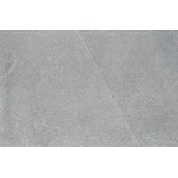 Porcelanosa BOSTON STONE 43,5x65,9