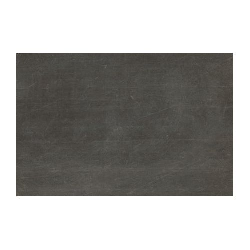 Porcelanosa BOSTON GRAFITO 43,5x65,9