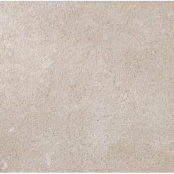 Porcelanosa DOVER ARENA 59,6x59,6