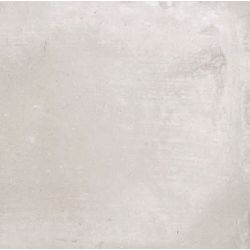 Porcelanosa HARLEM CALIZA 80x80