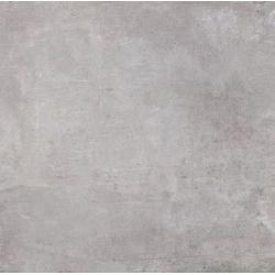 Porcelanosa HARLEM ACERO 59,6x59,6
