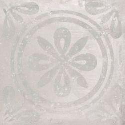 Porcelanosa DECO HARLEM CALIZA 59,6x59,6