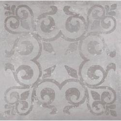 Porcelanosa DECO HARLEM ACERO 59,6x59,6
