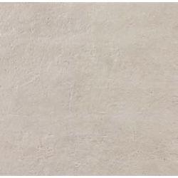 Porcelanosa MÉXICO SAND 59,6x59,6