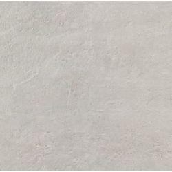 Porcelanosa MÉXICO STONE 59,6x59,6