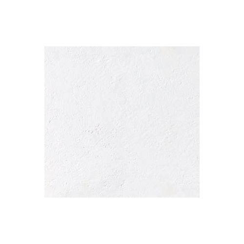 Porcelanosa MÉXICO CALIZA 59,6x59,6