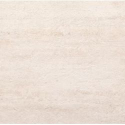 Porcelanosa NANTES ARENA 59,6x59,6