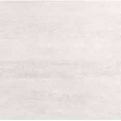 Porcelanosa NANTES CALIZA 59,6x59,6