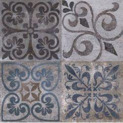Porcelanosa ANTIQUE SILVER 59,6x59,6