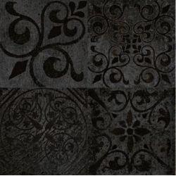 Porcelanosa ANTIQUE BLACK 59,6x59,6
