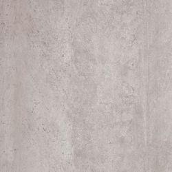 Porcelanosa RODANO TAUPE 59,6x59,6
