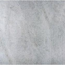 Porcelanosa RODANO SILVER 80x80