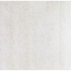 Porcelanosa RODANO CALIZA 80x80