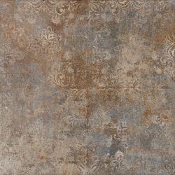 Century Canvas Nat. Rett. 80x80