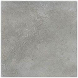 Cotto Petrus Emotion Gris 81x81 RT