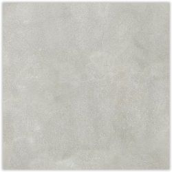 Cotto Petrus Emotion Blanco 81x81 RT