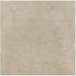 Cotto Petrus Emotion Taupe 81x81 RT