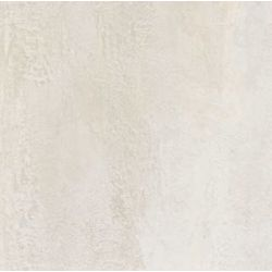 Porcelanosa TOSCANA BONE 59,6x59,6