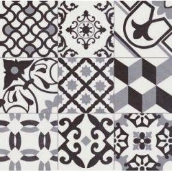 Porcelanosa BARCELONA E 59,6x59,6