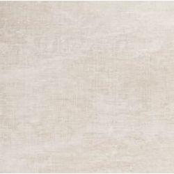 Porcelanosa SAFARI ARENA 59,6x59,6