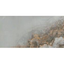 Porcelanosa SOCHI BLANCO PULIDO 58,6x118,7