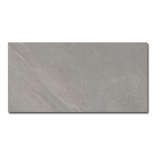 GARDENIA ORCHIDEA Burlington Stone Rock 60x120