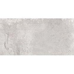 Sant'Agostino Oxidart Silver 60x120