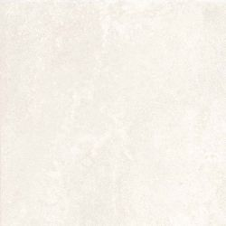 Ceramica Sant'Agostino VIA APPIA Cross Cut White 120x120