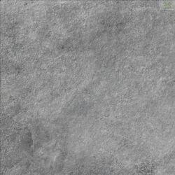 Keros Redstone Acero 59,6x59,6