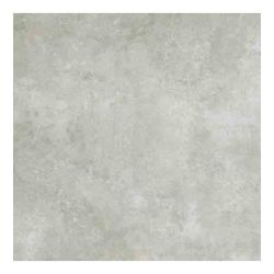 EcoCeramic METALLIQUE PERLA 60x60