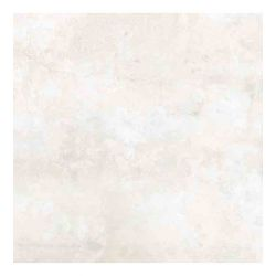 EcoCeramic Metallic Blanco 60x60