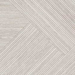 Porcelanosa Noa-L Minnesota Ash 59.6 x 59.6cm – 100203031