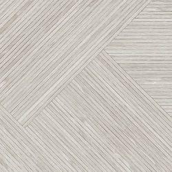 Porcelanosa Noa-R Minnesota Ash 59.6 x 59.6cm – 100203399