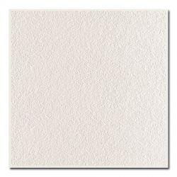 SANT'AGOSTINO — Flexible Architecture Technic 4a White 60,0x60,0