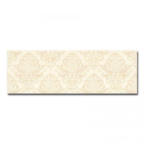 SANT'AGOSTINO — Marblelux Madama Ivory 20,0x60,0