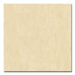 SANT'AGOSTINO — Marblelux Luxem Beige 45,0x45,0