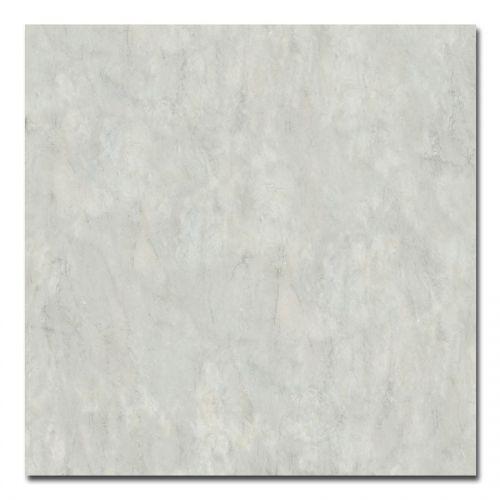 SANT'AGOSTINO — Marblelux Luxem Grey 45,0x45,0