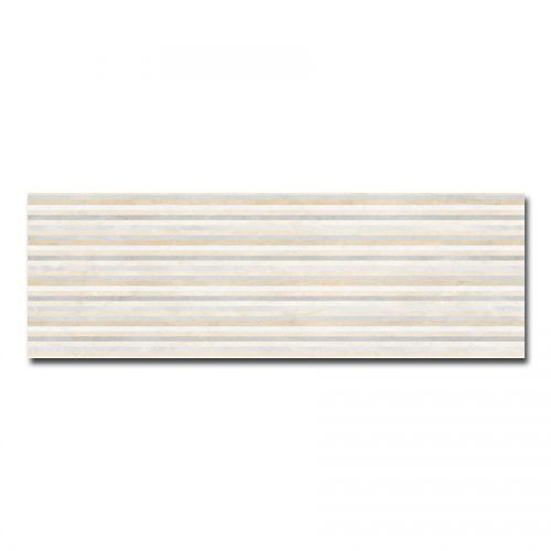 SANT'AGOSTINO — Marblelux Simply 20,0x60,0